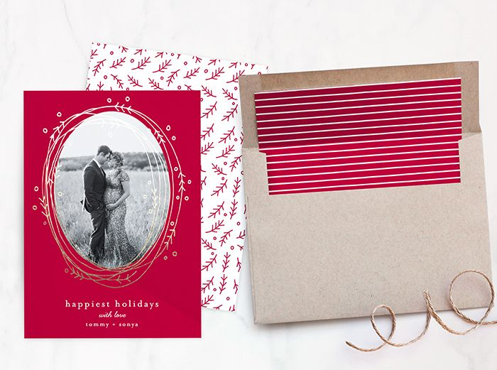 4-holiday-card-ideas