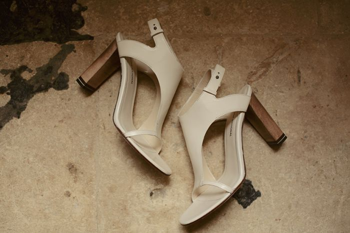 4-modern-wedding-shoes
