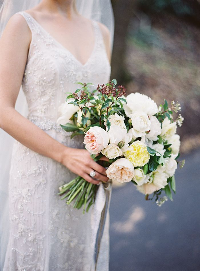 5-elegant-spring-napa-wedding