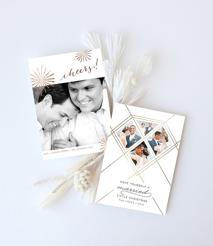 5-minted-holiday-card-white