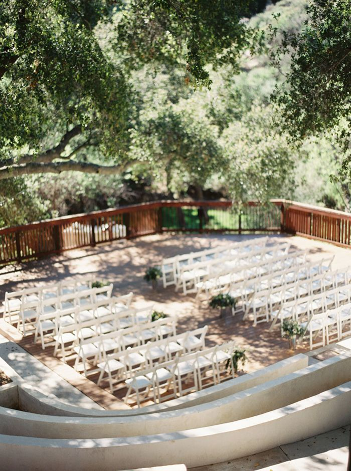 5-simple-outdoor-wedding-idea