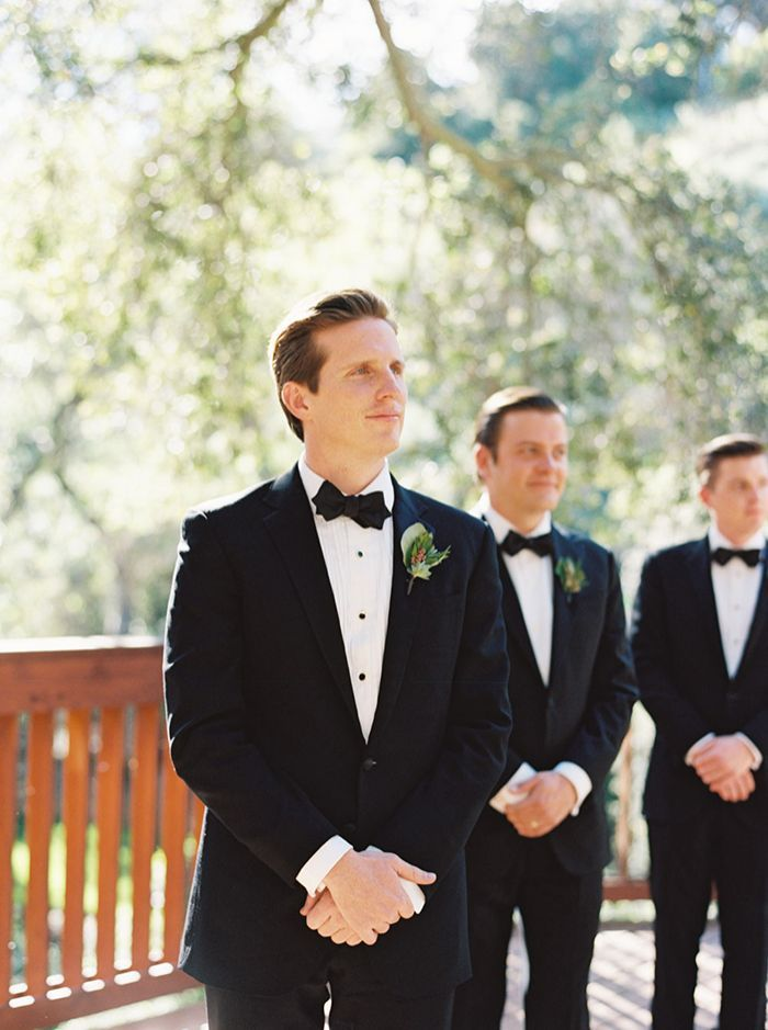 6-elegant-black-tie-wedding
