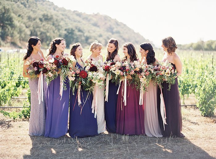 6-purple-bridesmaid-gowns