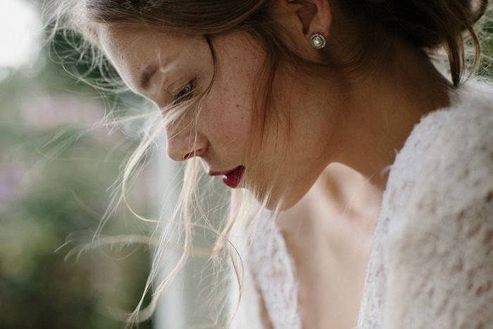 6-simple-bridal-jewelry