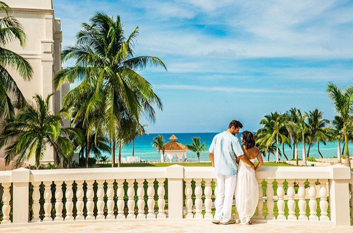 6-tropical-honeymoon-ideas