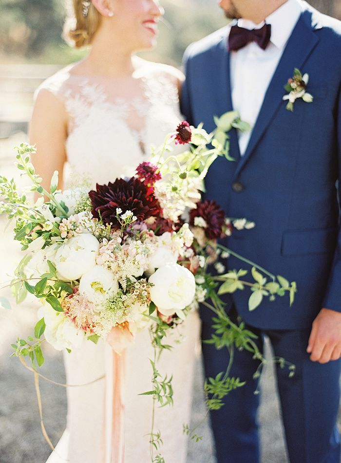 7-bright-outside-wedding-inspiration