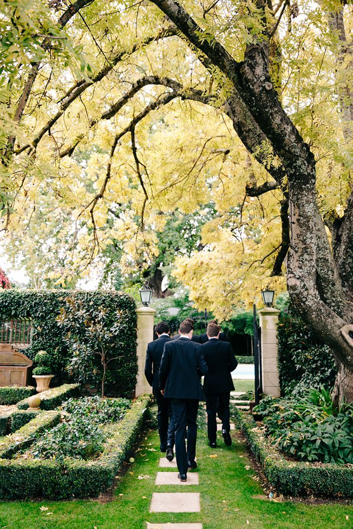 7-fall-australian-wedding