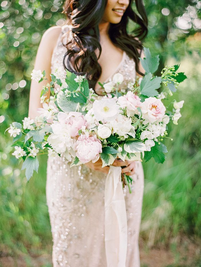 7-pink-green-white-spring-wedding-inspiration