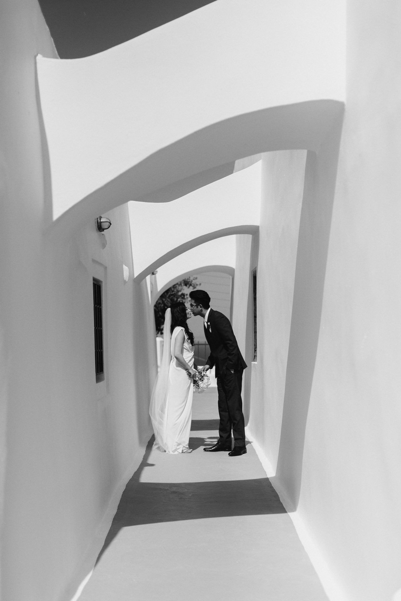 8-SantoriniGreeceWedding0026