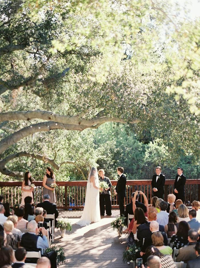 8-elegant-outdoor-wedding