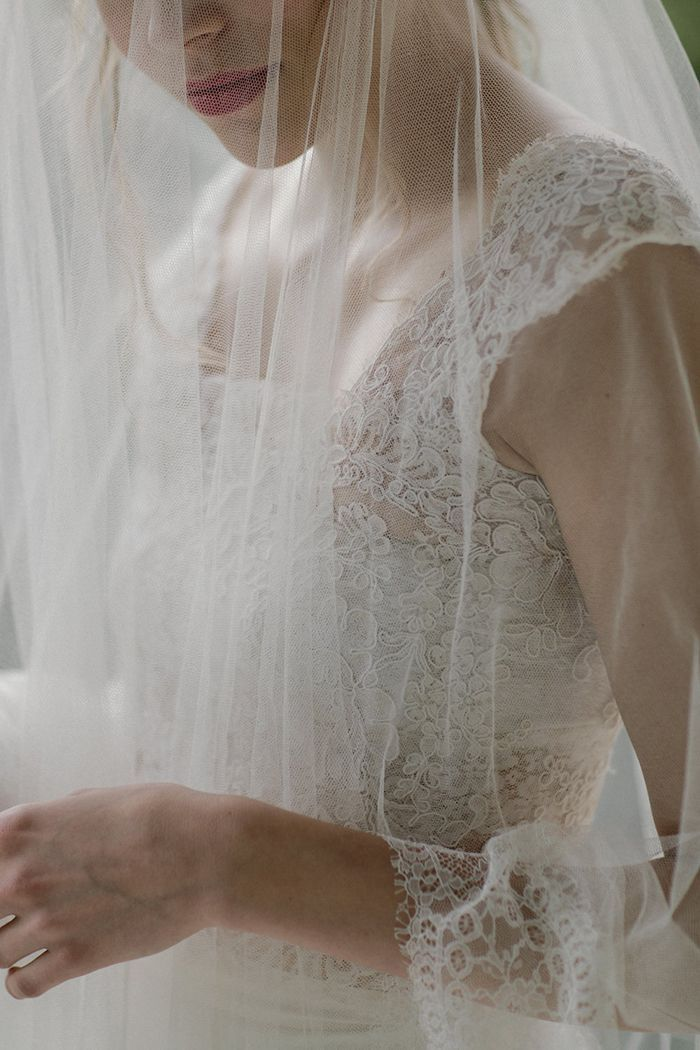 8-romantic-lace-wedding-gown