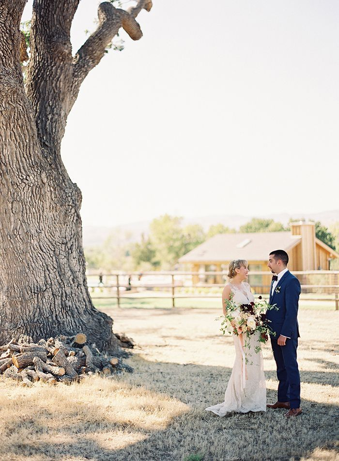 8-spring-outdoor-farm-wedding
