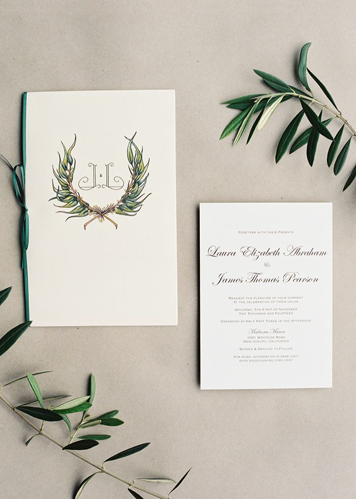 9-elegant-white-green-napa-wedding