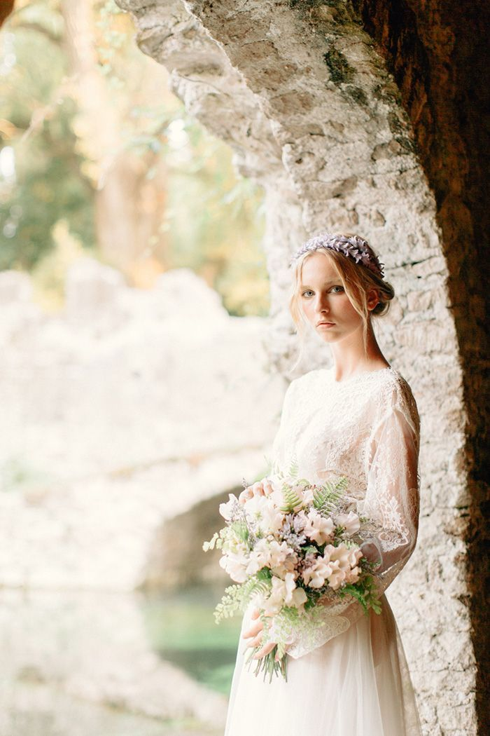 9-romantic-italy-wedding-inspiration