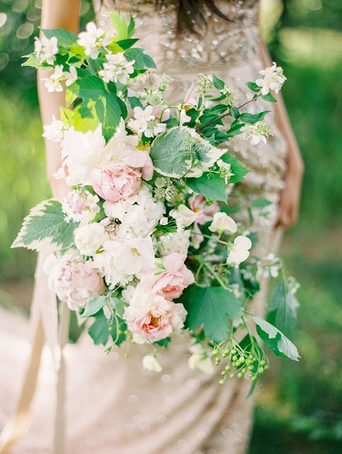 9-spring-whimsical-wedding