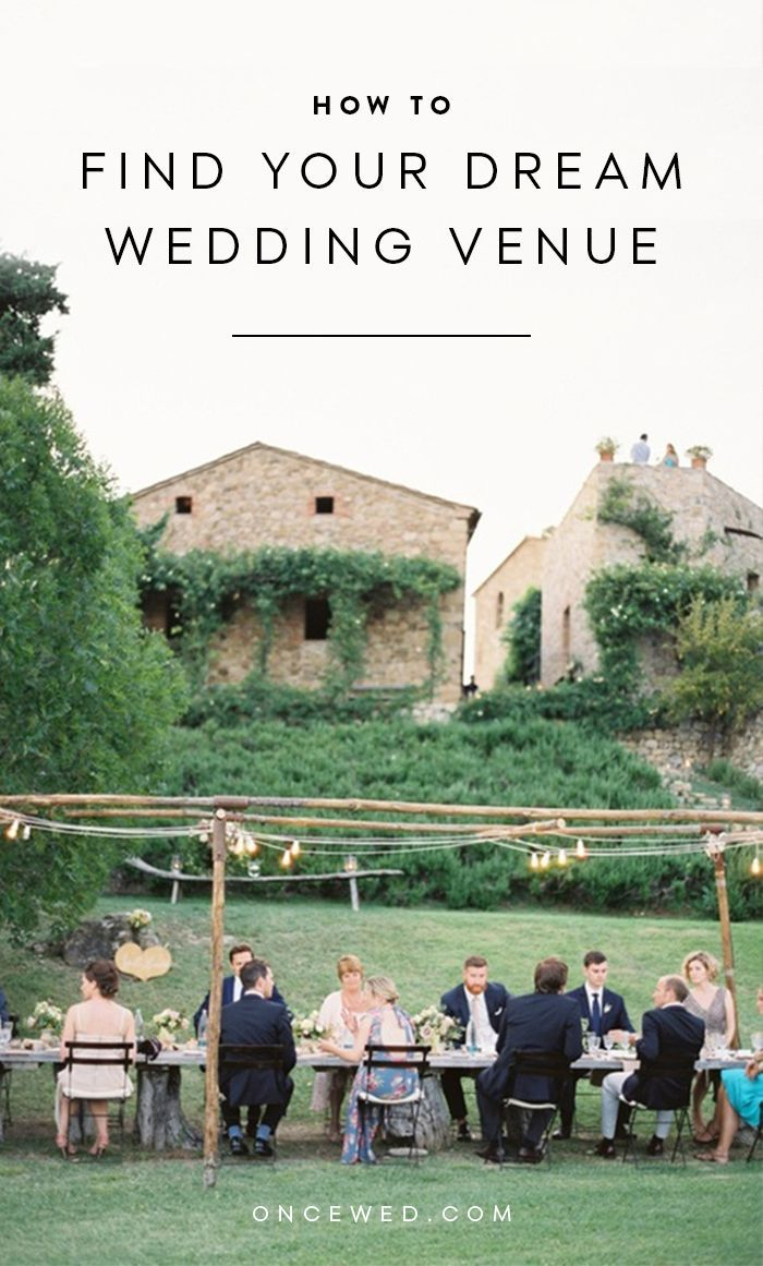 DreamWeddingVenue_V1