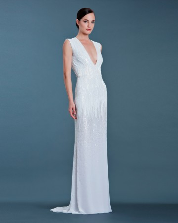 jmendel-fall2016-wedding-dress-1-celine_vert