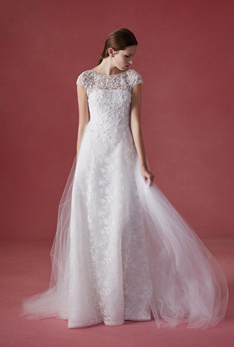 oscar-de-la-renta-wedding-dresses-fall-2016-002