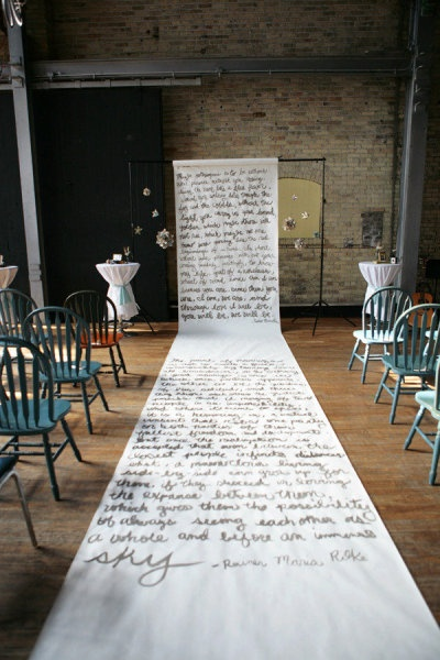 poem-banner-wedding-ceremony