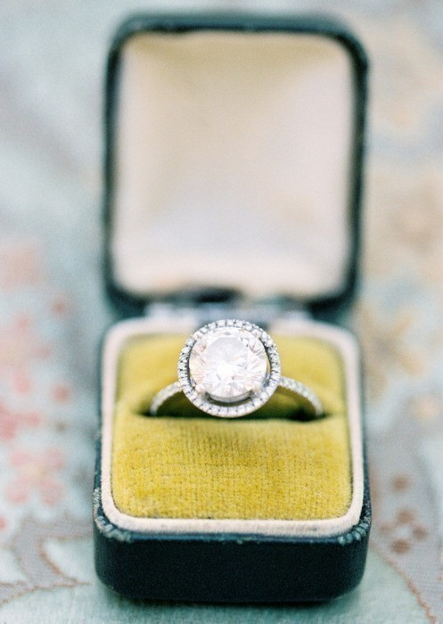 vintage-yellow-ring-box-diamond (1)