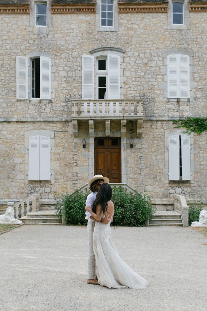 1-romantic-destination-wedding-france