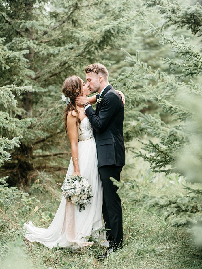 1-romantic-outdoor-winter-wedding