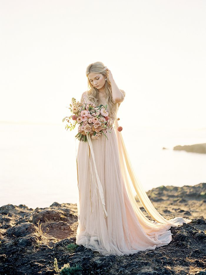 1-sunset-coastal-wedding