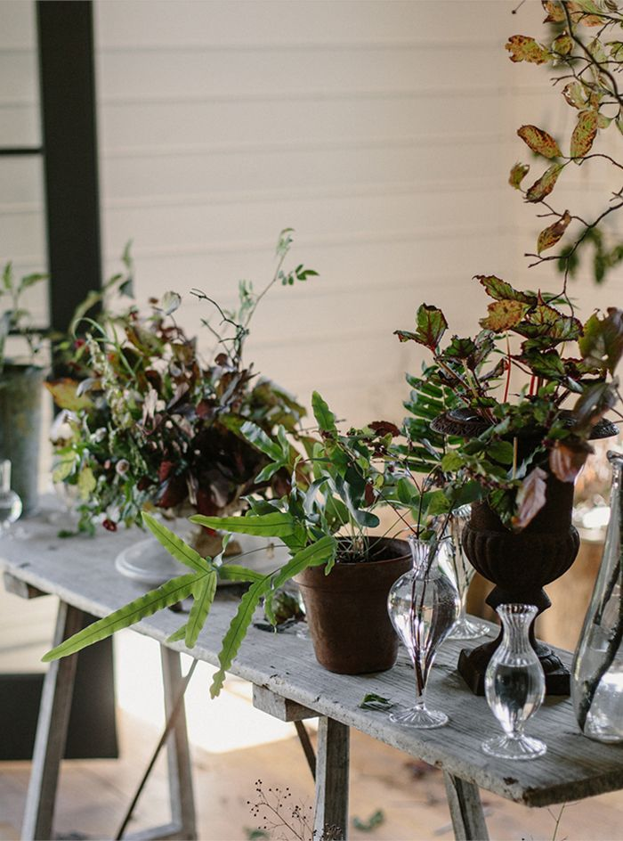 10-whimsical-natural-wedding-centerpiece
