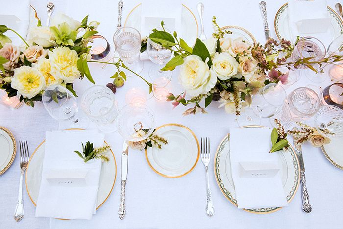 12-gold-white-green-pink-wedding-decor