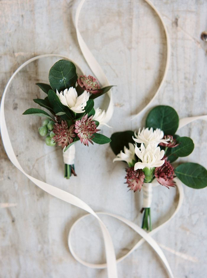 12-white-green-pink-wedding-inspiration
