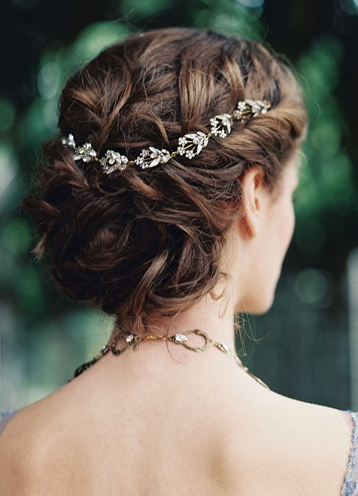 13-elegant-wedding-updo-hairstyle