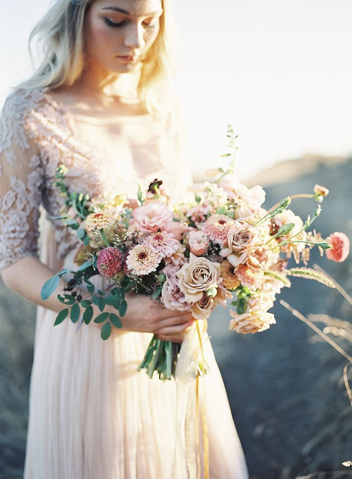 14-blush-green-sunset-wedding