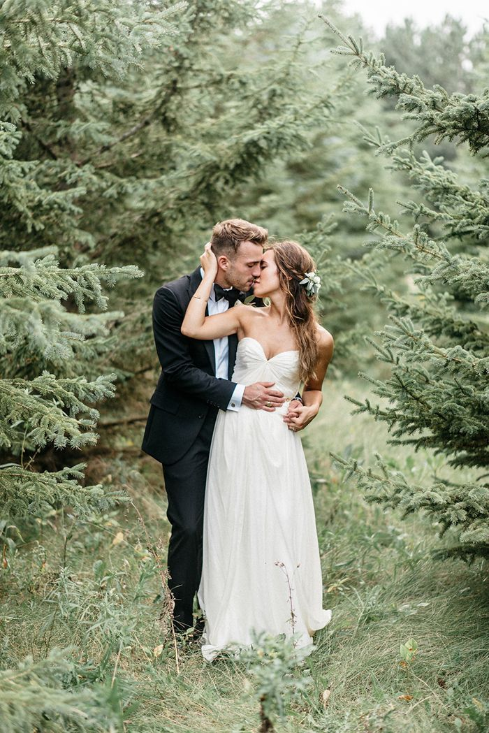 15-intimate-winter-wedding-inspiration