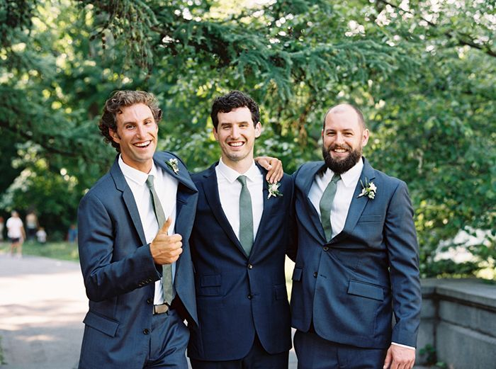 17-relaxed-brooklyn-wedding-ideas