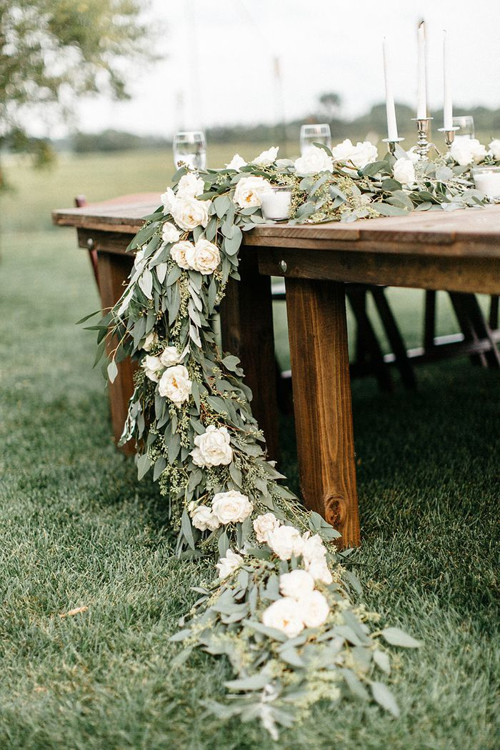 18-rustic-natural-wedding-decor