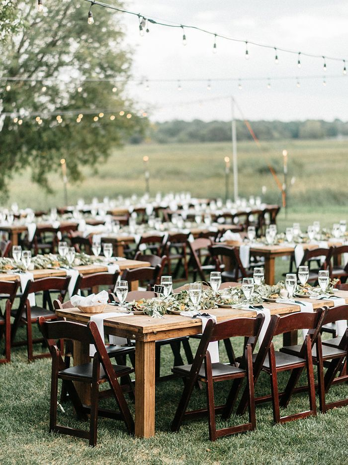 19-casual-outdoor-wedding-reception