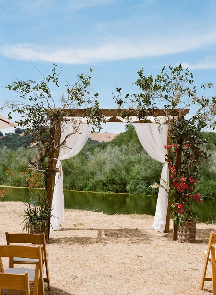 2-outdoor-wedding-ceremony-inspiration
