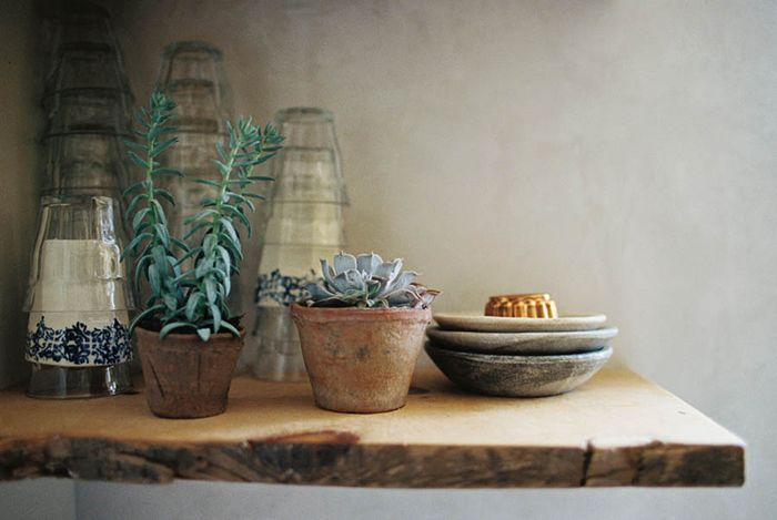 2-rustic-kitchen-decor