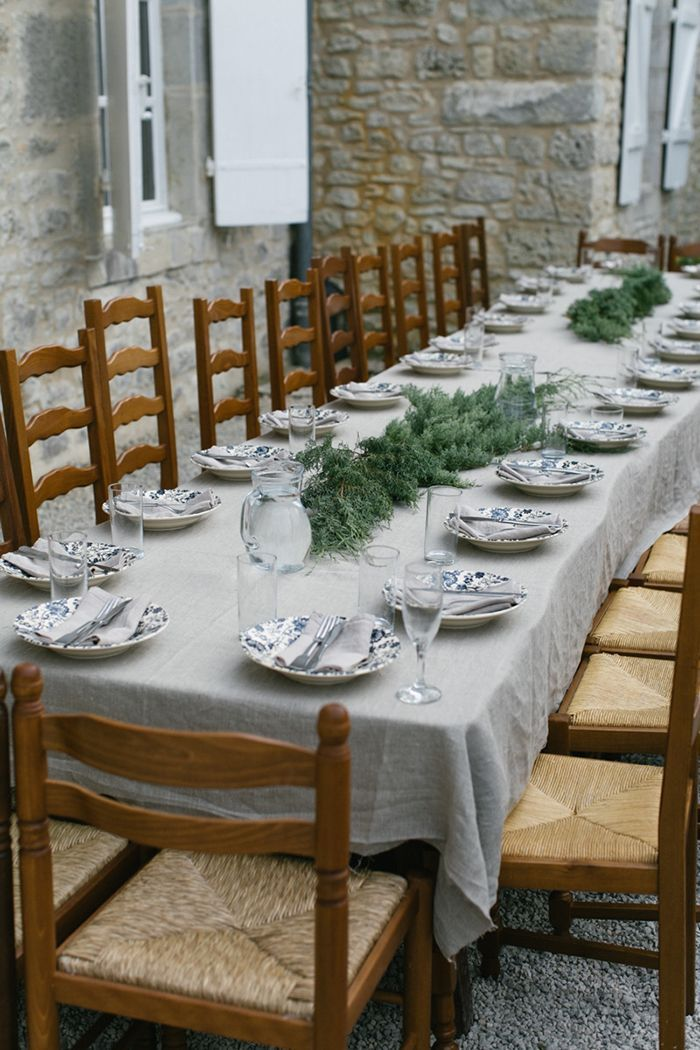 20-natural-green-blue-wedding-reception