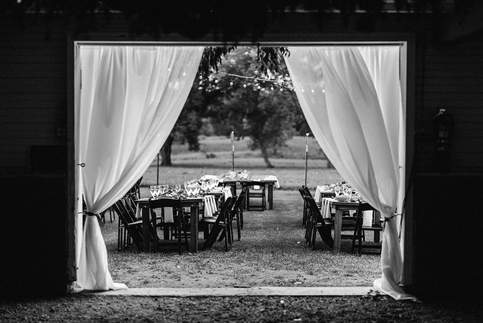 21-intimate-outdoor-wedding-reception