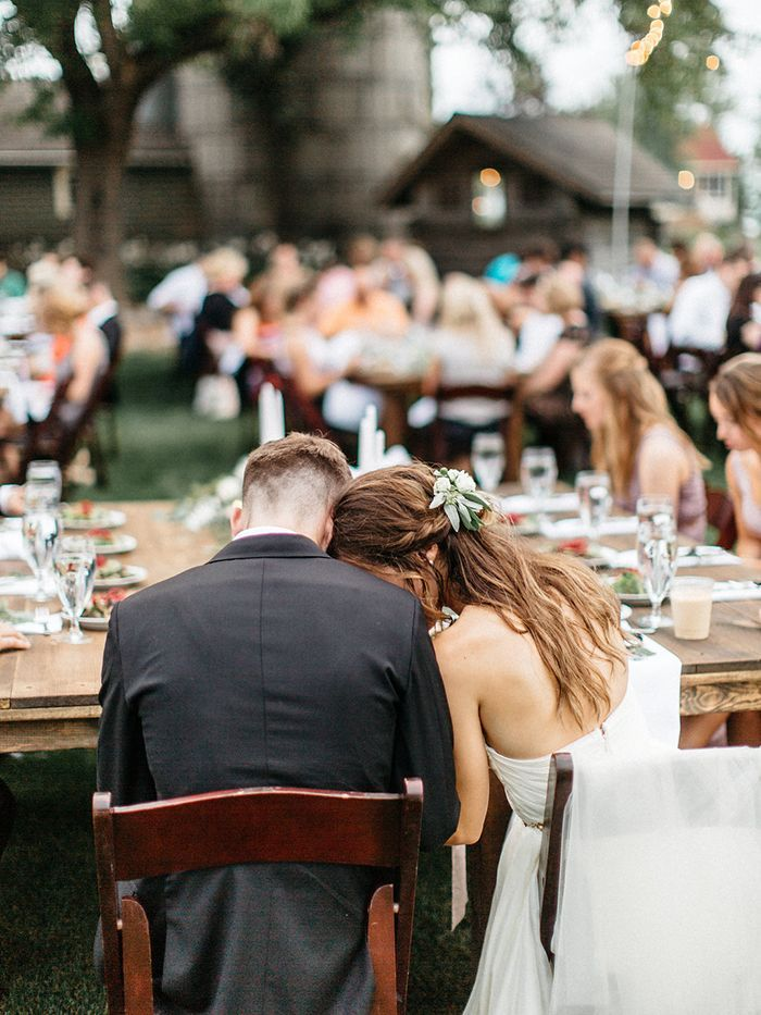 22-intimate-rustic-natural-wedding