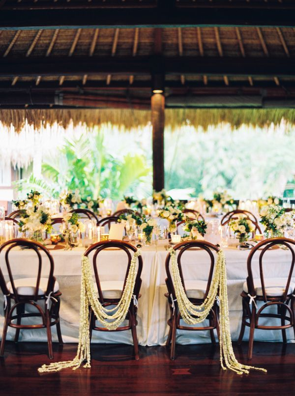 25-bali-destination-wedding-reception