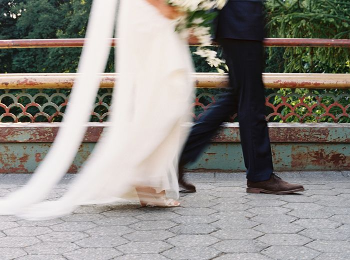 29-brooklyn-wedding-photography
