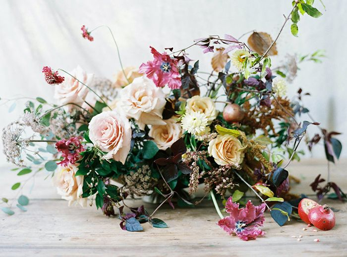 3-bold-fall-floral-inspiration