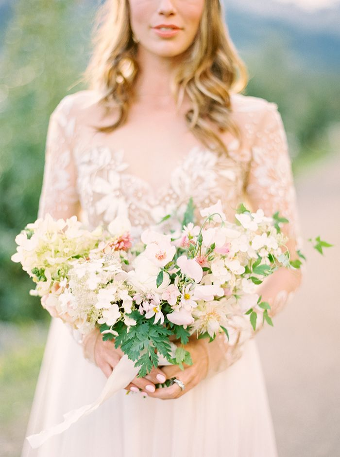 3-ethereal-lace-wedding-gown