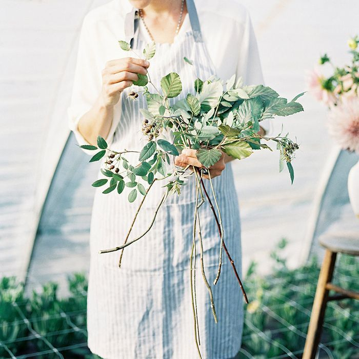 3-simple-diy-wedding-ideas