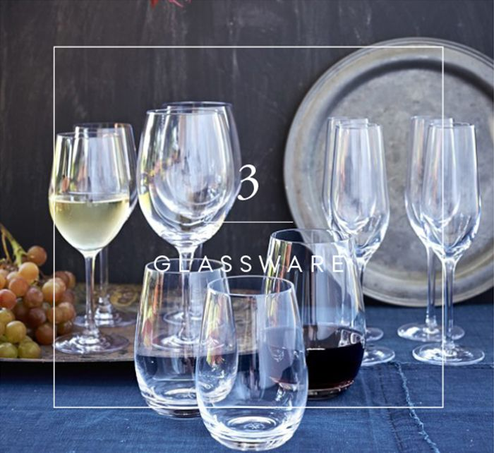 3-williams-sonoma-wedding-registry