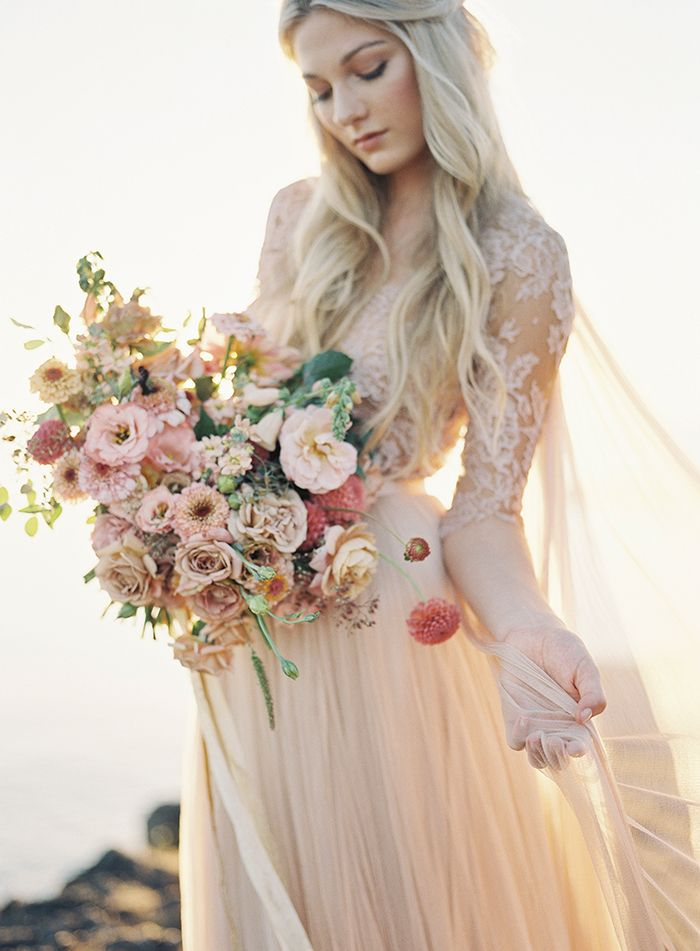 4-sunset-wedding-inspiration