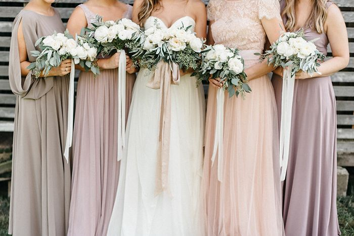4-winter-bridesmaid-gowns