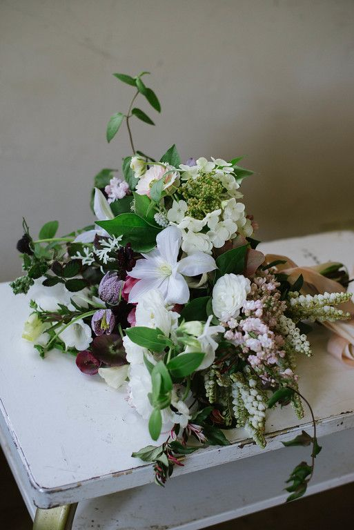 5-green-white-purple-botanical-wedding-boquet